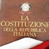 L'agricoltura nella Costituzione italiana