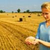 Una nuova economia rurale per custodire la terra