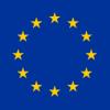 Senza europei non ci sarà mai un'Europa