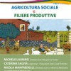 Agricoltura sociale e filiere produttive
