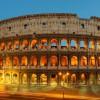 Ora discutiamo della governance di Roma