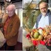 Barberis (e non Petrini) antesignano della diversità alimentare