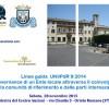 Linee guida UNI/PdR 9:2014 per la governance di un Ente locale attraverso il coinvolgimento della comunità di riferimento e delle parti interessate