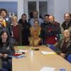 Comunità e sviluppi locali diversificati