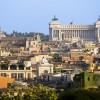 Il sogno di vivere in una capitale vera