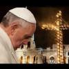 Paganità laicista secondo Bergoglio