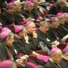Cattolicesimo democratico e voto