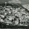 Rossi-Doria e il terremoto del 1980