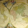 Globalfederalismo