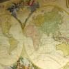 Per una ruralità con gli occhi verso il mondo