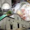 Il convento di Tito in una ricerca storica