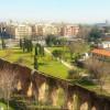 PENSARE ROMA. Contributo al dibattito