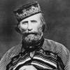 Garibaldi e l'Europa