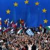 Una idea d'Europa in cui riconoscersi