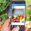 Il potere del ConsumAttore digitale