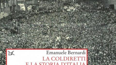 La Coldiretti metafora dell'Italia