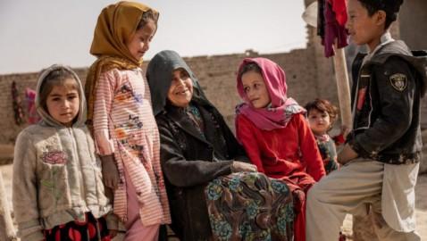 Il futuro dell'Afghanistan dopo il G20
