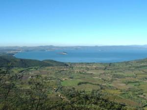 Lago_da_Montefiascone.1236336904