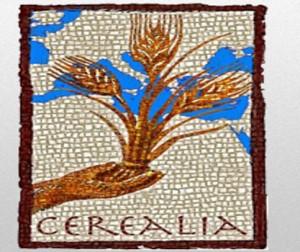 cerealia_03