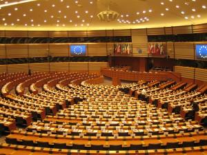 parlamento-europeo-lgbtq