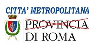 prov_metro-300x169