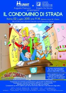 locandina condominio di strada (1)