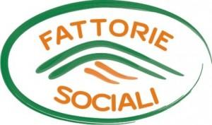fattorie sociali