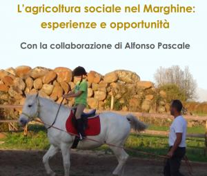 Marghine
