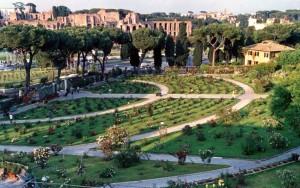 Roseto_di_Roma