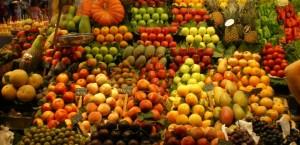 frutta-660x320
