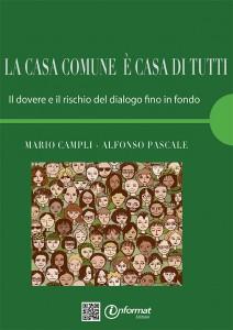 ebook_la_casa_comune_e_la_casa_di_tutti_copertina