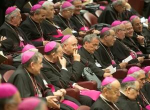 vescovi-italia