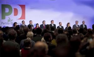 congresso-2017
