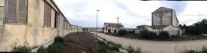 Borgo Taccone 2017