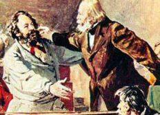 Victor-Hugo-e-Giuseppe-Garibaldi