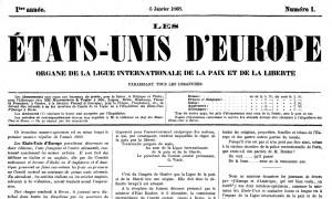 organo-di-stampa-della-Lega-1867
