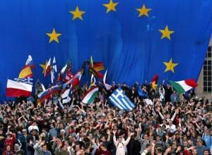 Europa-dei-Popoli