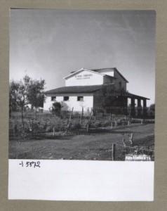 casa_colonica_riforma_agraria
