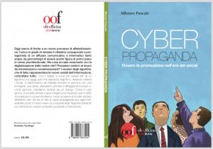 Copertina_Cyberpropaganda