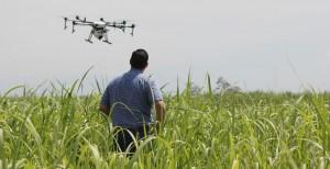 drone-2734228_1920-1170x600